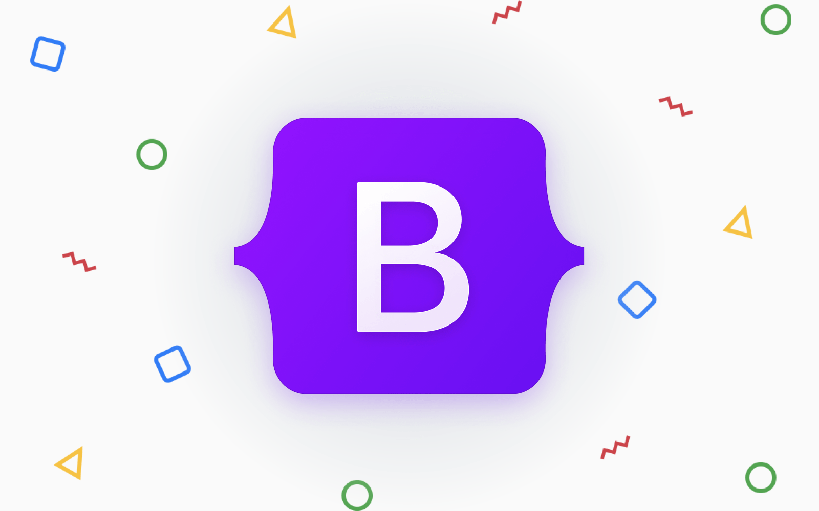 Bootstrap 5 is here with new utilities and improved customization