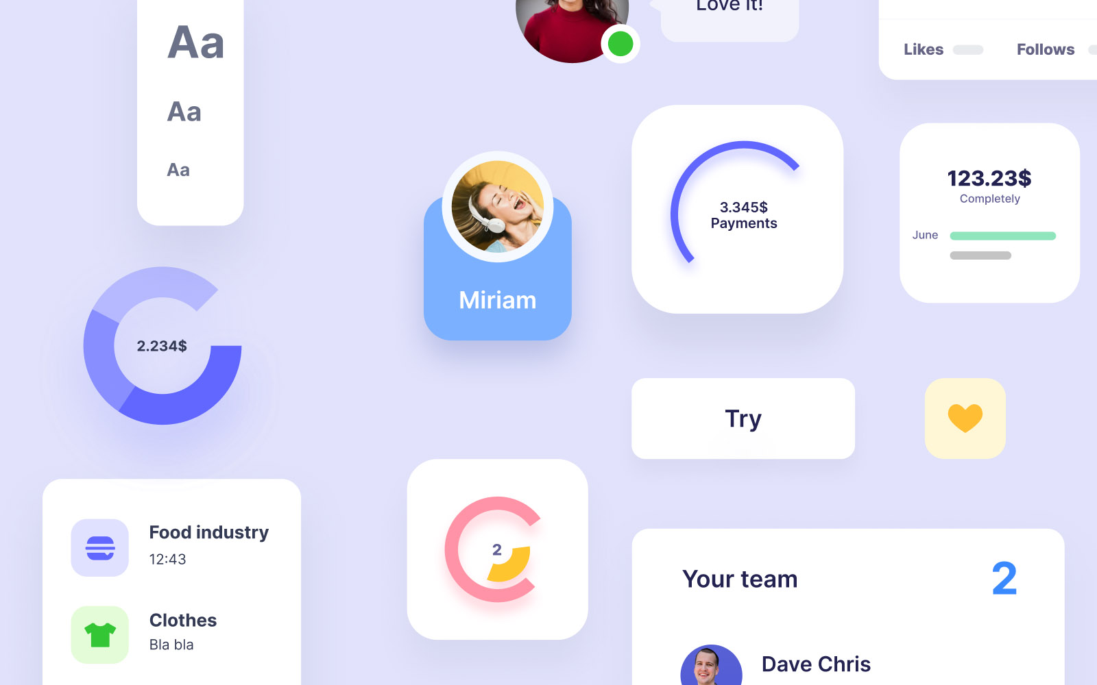 10 Best Design Systems in 2020